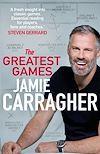 Télécharger le livre :  The Greatest Games