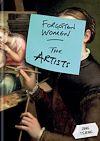 Download this eBook Forgotten Women: The Artists
