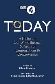 Téléchargez le livre :  Today