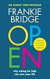 Télécharger le livre :  OPEN