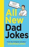 Télécharger le livre :  All New Dad Jokes
