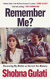 Télécharger le livre :  Remember Me?