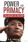 Télécharger le livre :  Power and Primacy