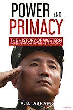 Téléchargez le livre :  Power and Primacy