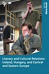 Télécharger le livre :  Literary and Cultural Relations