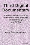 Télécharger le livre :  Third Digital Documentary