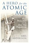 Télécharger le livre :  History of English Literature, Volume 7 - eBook