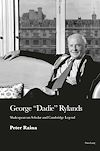 Télécharger le livre :  George 'Dadie' Rylands
