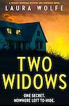 Télécharger le livre :  Two Widows