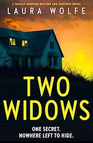 Téléchargez le livre :  Two Widows