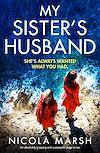 Télécharger le livre :  My Sister's Husband