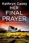 Télécharger le livre :  Her Final Prayer