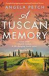 Télécharger le livre :  A Tuscan Memory