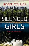 Télécharger le livre :  Silenced Girls