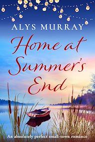 Téléchargez le livre :  Home at Summer's End