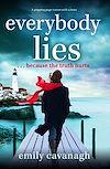 Télécharger le livre :  Everybody Lies