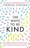 Télécharger le livre :  100 Ways to Be Kind