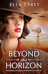 Télécharger le livre :  Beyond the Horizon