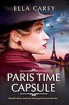 Télécharger le livre :  Paris Time Capsule