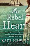 Télécharger le livre :  Her Rebel Heart