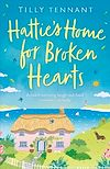 Télécharger le livre :  Hattie's Home for Broken Hearts