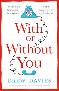 Téléchargez le livre :  With or Without You
