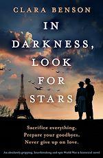 Téléchargez le livre :  In Darkness, Look for Stars