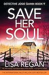 Télécharger le livre :  Save Her Soul