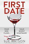 Télécharger le livre :  First Date