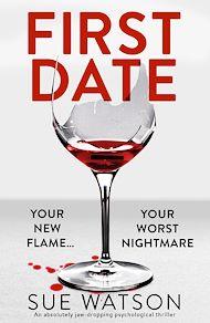 Téléchargez le livre :  First Date