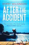 Télécharger le livre :  After the Accident
