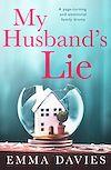 Télécharger le livre :  My Husband's Lie