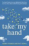 Télécharger le livre :  Take My Hand