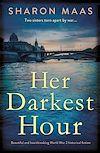Télécharger le livre :  Her Darkest Hour