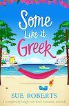 Télécharger le livre :  Some Like It Greek