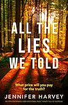 Télécharger le livre :  No More Secrets