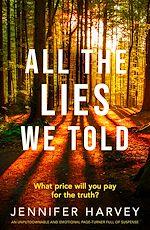 Téléchargez le livre :  No More Secrets