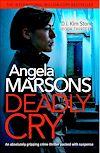 Télécharger le livre :  Deadly Cry