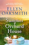 Télécharger le livre :  Summer at Orchard House