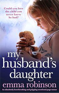 Téléchargez le livre :  My Husband's Daughter