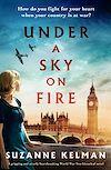 Télécharger le livre :  Under a Sky on Fire
