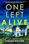 Télécharger le livre :  One Left Alive