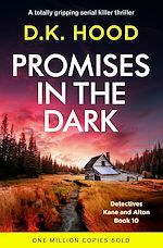 Téléchargez le livre :  Promises in the Dark