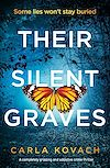 Télécharger le livre :  Their Silent Graves