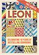 Download this eBook The Leon Recipe Book