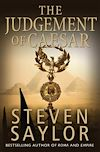 Download this eBook The Judgement of Caesar