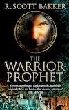 Download this eBook The Warrior-Prophet