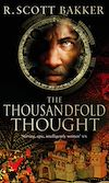 Download this eBook The Thousandfold Thought