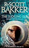 Download this eBook The Judging Eye