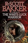 Download this eBook The White-Luck Warrior
